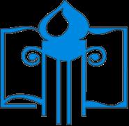 Приморский краевой художественный колледж - логотип