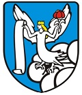 Вологодский государственный университет