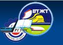 Волгоградский техникум железнодорожного транспорта (филиал РГУПС)
