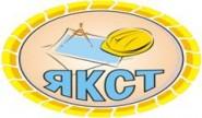 Якутский коммунально-строительный техникум - логотип