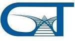 Сосногорский железнодорожный техникум - логотип