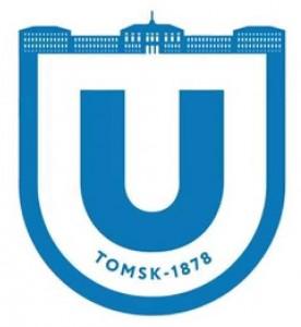Университет спустя полвека: в ТГУ встретились выпускники ФФ 1971 года