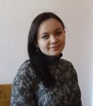 Петрова Анастасия Юрьевна