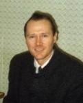 Бедов Александр Николаевич