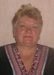 Букина Галина Алексеевна