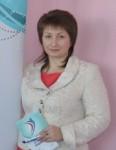 Донцова Наталья Александровна