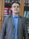 Дымченко Иван Павлович