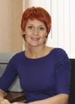 Ерина Лариса Ивановна