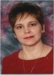 Жохова Елена Валентиновна