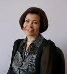 Кошелева Елена Анатольевна