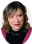 Краскова Ольга Владимировна