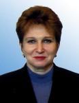 Лавриненко Антонина Алексеевна