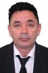 Лапицкий Василий Николаевич