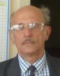 Лысенко Юрий Владимирович
