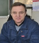 Призов Александр Андреевич