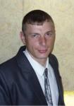 Радченко Сергей Георгиевич