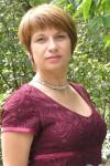 Редина Евгения Борисовна