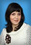 Риве Юлия Анатольевна