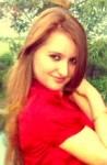 Самойленко Жанна