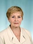 Смирнова Наталья Николаевна