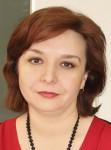 Сологубова Ольга Викторовна