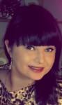 Страмнова Елена Андреевна