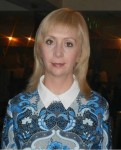Фатьянова Татьяна Петровна