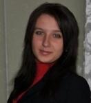 Феденко Мария Владимировна
