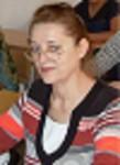 Хрущева Алевтина Ивановна