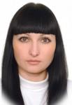 Шевцова Ольга Сергеевна
