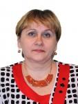 Шипачева Ольга Григорьевна