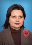 Якунина Ирина Александровна