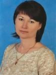 Грязнова Ирина Сергеевна