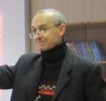 Телегин Николай Васильевич