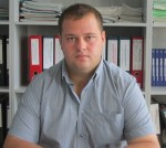 Тимофеев Дмитрий Владимирович