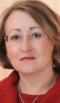 Арзамасова Анна Владимировна