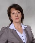 Купцова Светлана Николаевна