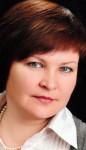 Кравцова Юлия Вадимовна