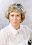 Арчибасова Нина Владимировна