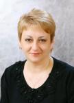 Васильева Ольга Вадимовна