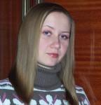 Миляева Маргарита Николаевна