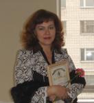 Вольгушева Н.В.