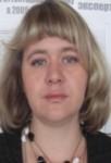 Петросян Вера Владимировна
