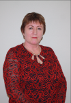 Борискина Галина Георгиевна