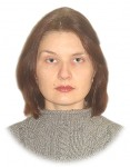 Терехова Елена Борисовна