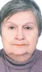 Мартемьянова Людмила Ивановна
