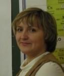 Маслова Наталья Владимировна