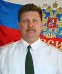 Савиновских Андрей Геннадьевич