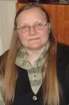 Дубинкина Татьяна Ивановна