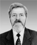 Круглов Геннадий Александрович